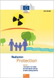 Radiation Protection No. 172
